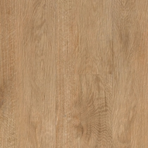 Tarkett SPECIFi Quarter-Mix Oak Wheat  PR