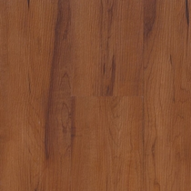 Tarkett SPECIFi Rock Maple Chestnut PR