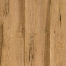 Tarkett SPECIFi Rock Maple Natural OR