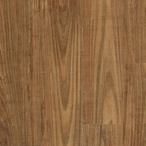 Tarkett Transcend Long Pine Copper