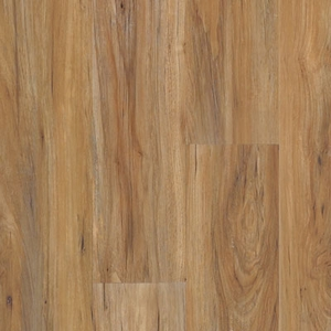 Tarkett Transcend Pecan Swirl Natural