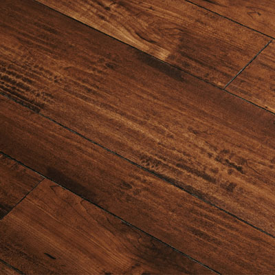 Tarkett Trends Factor Amaretto Laminate Flooring