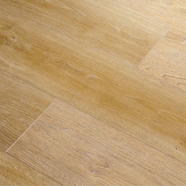 Tarkett Trends 12 Royal Oak Cane