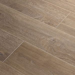 Tarkett Trends 12 Royal Oak Driftwood