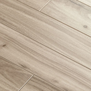 Tarkett Trends Smoke Walnut 4""
