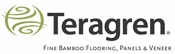 Teragren Bamboo Accessories