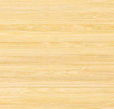 Teragren Bamboo Studio Wide Plank Vertical Natural