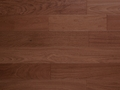Triangulo Brazilian Cherry Royal Jatoba Engineered 3 1/4""