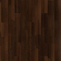 Triangulo Brazilian Chestnut Engineered 5 1/4""