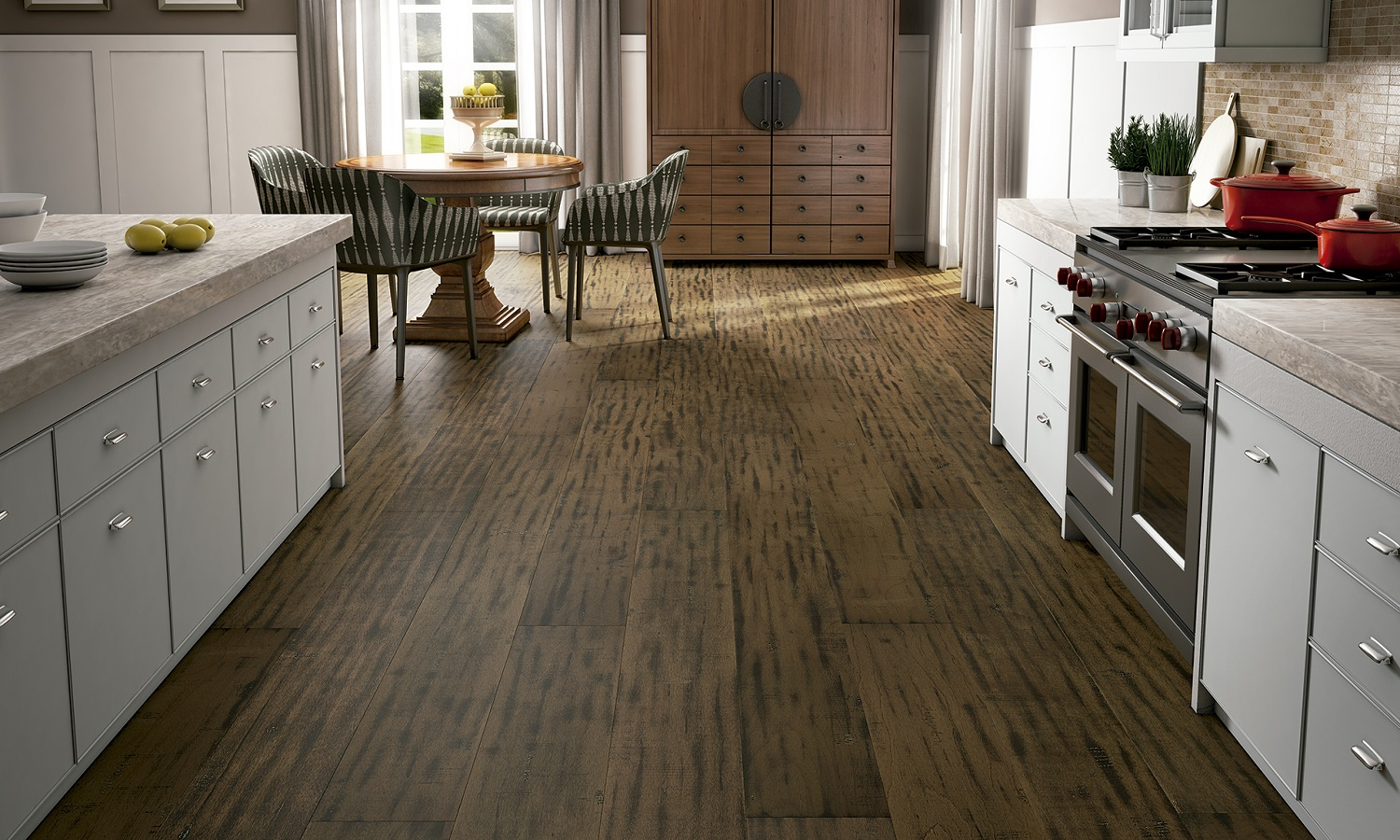 Triangulo st augustine spanish hickory toledo hardwood for Flooring st augustine