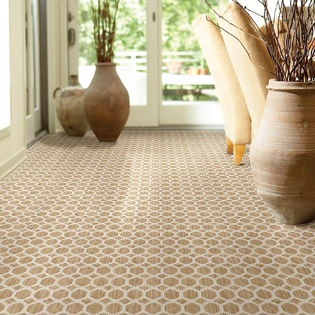 Tuftex Tracery Carpet Collection