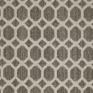 Tuftex Tracery Windsor Gray