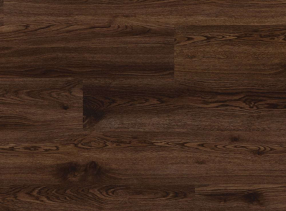 Us Floors Coretec One Doral Walnut Vinyl Flooring
