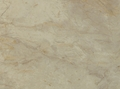 US Floors COREtec Plus Antique Marble