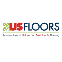 US Floors COREtec Plus Luxury Vinyl