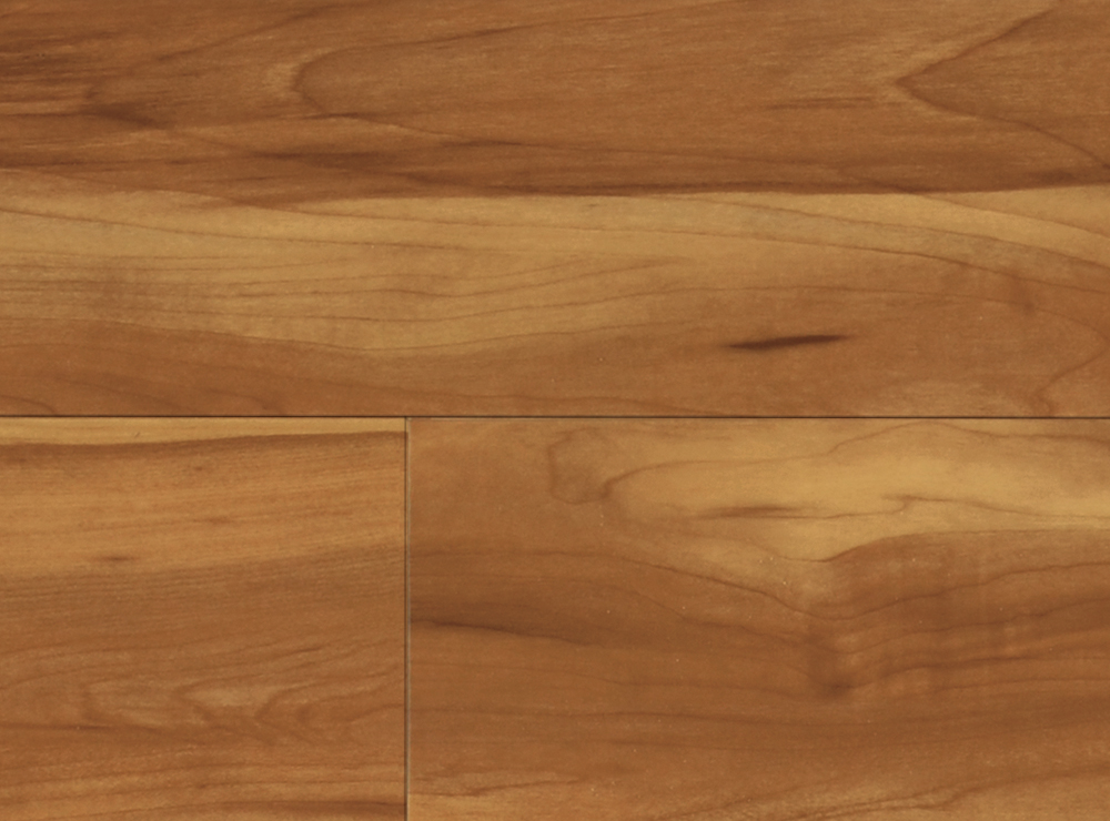 us floors coretec plus red river hickory luxury vinyl