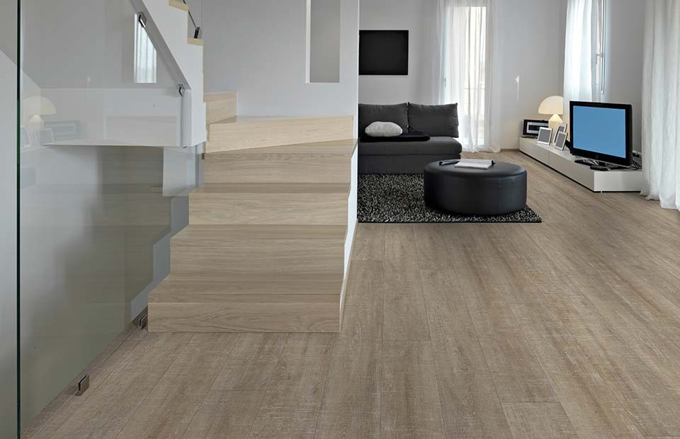 Us Floors Coretec Plus Xl Harbor Oak Vinyl Flooring