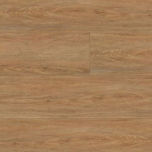 US Floors COREtec Plus XL Highlands Oak