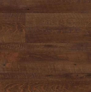US Floors COREtec Plus XL Montrose Oak