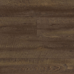 US Floors COREtec Plus XL Venice Oak