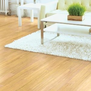 US Floors Natural Bamboo Traditional Flooring From Qualityflooring4less.com