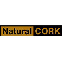 USFloors Natural Cork