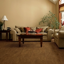 US Floors Wide Cork Tile