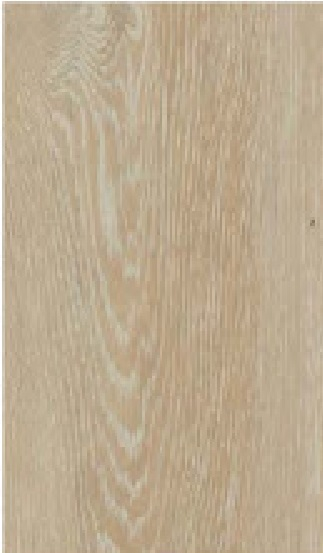 Us Floors Coretec Plus Ivory Coast Oak Vinyl Flooring