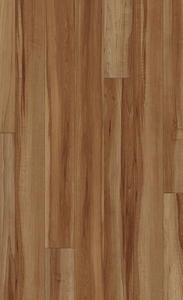 US Floors COREtec Plus Red River Hickory