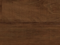 US Floors COREtec Plus Deep Smoked Oak