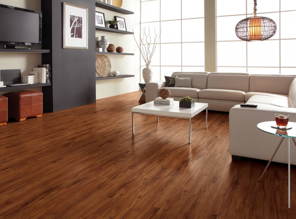 Us floors coretec plus luxury vinyl flooring gold coast for Luxury linoleum flooring