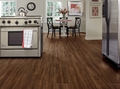 US Floors COREtec Plus Kingswood Oak
