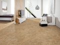 US Floors COREtec Plus Noce Travertine
