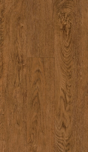 US Floors COREtec Plus Northwoods Oak