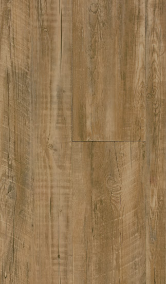 Us Floors Coretec Plus St Andrew S Oak Vinyl Flooring