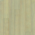 US Floors Muse Strand Bamboo Handscraped Oyster