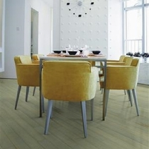 US Floors Muse Strand Bamboo Misty Mountain