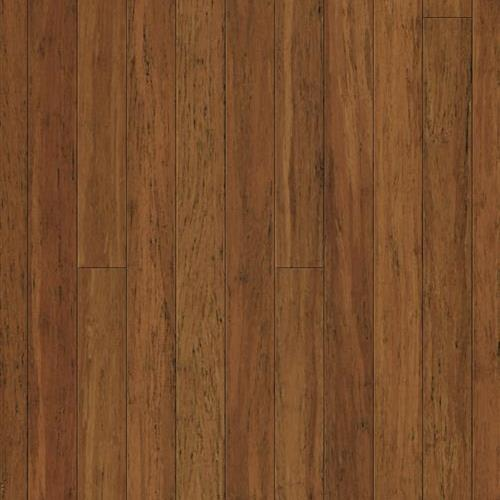 Us Floors Muse Strand Bamboo Tavern Strip