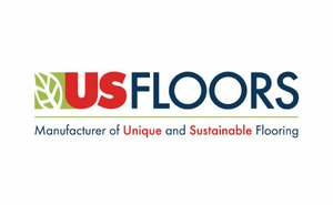 US Floors Natural Bamboo Accessories