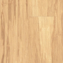 US Floors Bamboo Cotton