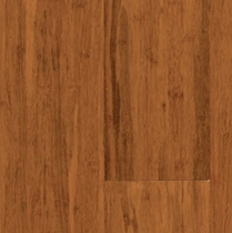 US Floors Bamboo Handscraped Spice