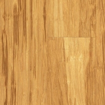 US Floors Bamboo Natural