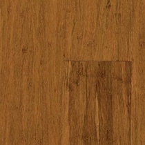 US Floors Bamboo Spice