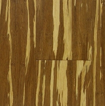 US Floors Bamboo Tiger