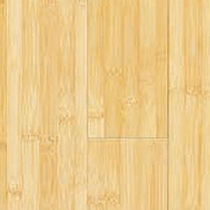 US Floors Bamboo Solid 3' Horizontal Natural