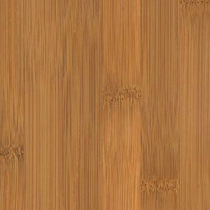 US Floors Bamboo Solid 6' Horizontal Spice