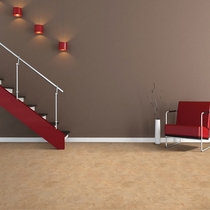 US Floors Natural Cork Canvas