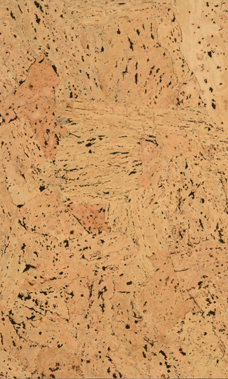 Usfloors natural cork tile mistral 40tr0311 for Sustainable cork flooring