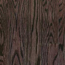 Vintage Pioneered Solid Domestic Estate Pewter Red Oak 2-1/4""