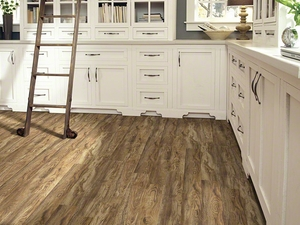 Shaw Aviator Vinyl Flooring Sale